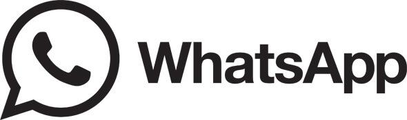 WhtasApp для компьютера