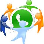 WhatsApp социальная сеть или мессенджер