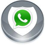 WhatsApp безопасность