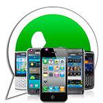 Какие телефоны поддерживают Ватсап