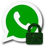 Что такое сквозное шифрование WhatsApp