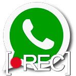 Как записать звонок в WhatsApp