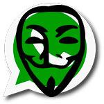Можно ли взломать WhatsApp