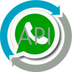 Что такое WhatsApp API