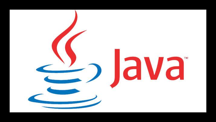 Изображение Java